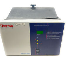 Thermo Scientific 2837 Precision Microprocessor Controlled 280 Series Water Bath