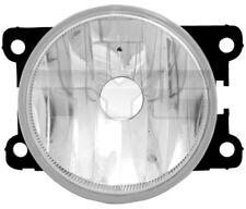 TYC Nebelscheinwerfer 19-0937-01-9 für 207 PEUGEOT 5008 206 3008 DS3 C3 SW CC 2