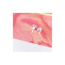 Korea Star Goods Xia-Junsu Crystal Earring(ASMA003)