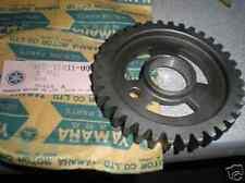 NEW Yamaha RD250 RD350 1st Wheel Gear 360-17211-00