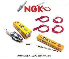 5118 Candela accensione (NGK NTK)
