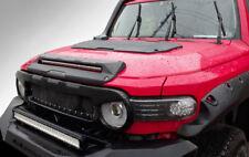 2006-2014 Toyota FJ Cruiser Hood Scoop Led Bar