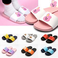 bt21 slippers size 8   eBay