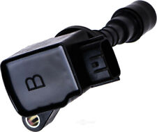 Ignition Coil Autopart Intl 2505-307920 fits 06-07 Mazda 5