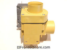 "1 x 2"" Drain Valve 20151400 - Fits For / Replaces IPSO 209/00256/00"