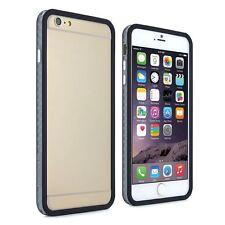 Genuine Proporta Anti-Shock Protettivo Custodia Paraurti Per Apple iPhone 6-Nero