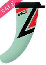 NEW MFC Freewave Windsurf Fin US BOX 30cm RRP £99 SAVE £££