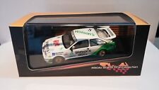 PREMIUM X 1/43 FORD SIERRA RS500 #8 1989 MACAU GUIA RACE WINNER TIM HARVEY