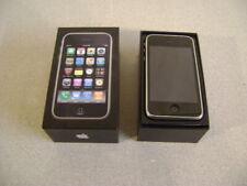 Apple iPhone 3GS - 16GB - Black (Unlocked) A1303 (GSM)
