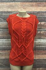 DRIES VAN NOTEN Sweaters Red XS