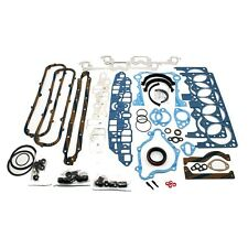 Small Block Mopar 360 Engine Gasket Kit Plymouth Dodge Sealed Power 260-1033
