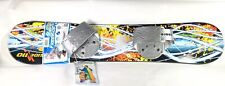 Emsco FreeRide 110 CM Youth Beginner Snowboard Free Ride New