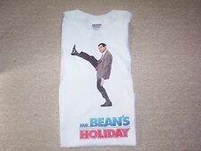 Goodie du film MR BEAN'S HOLIDAY - tee-shirt taille L enfant (neuf)