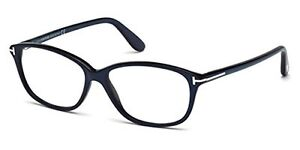 Authentic TOM FORD Rx Eyeglasses FT TF 5316 *NEW*  2 COLORS