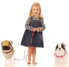 PUG MEYERCO DOG WALKING PET FOIL BALLOON BIRTHDAY KID Party Supplies Decorations