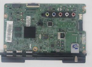 Samsung  BN94-09536M MAIN BOARD for UN40J5200AFXZA