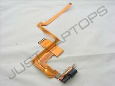 Dell Latitude CPI Laptop Pantalla LCD Pantalla LVDS Cable Conector 02081T 2081T