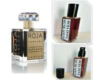 Roja Dove Musk AOUD-Extrait de parfum on 20 Ml spray oil based long lasting