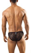 men's Bikini brief Classic Joe Snyder underwear or swimwear JS01