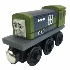 (Free shipping) New Thomas & Friends -*Dodge* - # 19