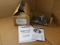 E14254022203 Danaher Controls Dynapar NEW In Box Rotary Encoder
