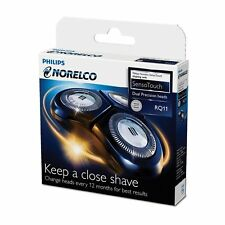 Philips Norelco RQ11 Electric Replacement Shaver Head Holder, Original