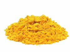 Ground Turmeric Powder-8oz-Culinary Spice and Natural Remedy