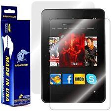 "ArmorSuit MilitaryShield Amazon Kindle Fire Hd 8.9"" Screen + Full Body Skin!"