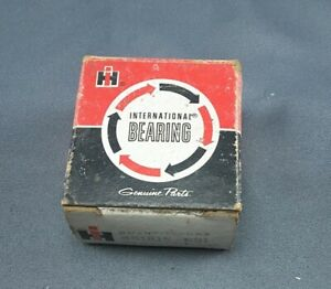 651815R91 - A New Wheel Hub Bearing For An IH 27, 37, 46, 47, 420 Square Balers