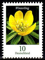 3314 postfrisch BRD Bund Deutschland Briefmarke Jahrgang 2017