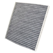 Cabin Air Filter for Kia Rio, Rio5, Sportage, Forte / Koup, Rondo 2005-2012
