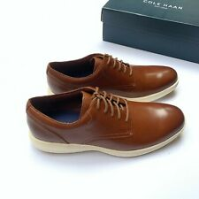 Cole Haan Grand Tour Oxfords Men's size 9 C29412