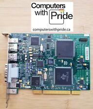 Emuzed Atlantis MS-8604 VER:110 PCI Video Capture Card