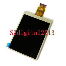 NEW LCD Display Screen For Nikon L100 P90 KODAK M420 Z1015 Digital Camera