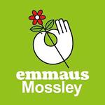 Emmaus Mossley