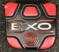 Odyssey Exo Seven Putter Headcover