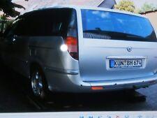 Lancia phedra Fahrerseite Schiebetür