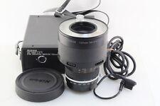 [Excellent+] Nikon Medical-NIKKOR 120mm F4/ AC UNIT LA-2