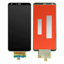 For LG Stylo 5 Q720 Display LCD Screen Touch Screen Digitizer Replacement USA