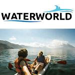 WaterWorld24