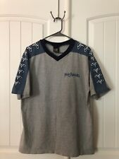 90s Limp Bizkit T-Shirt Rock Rap Tee Giant Tag Rare Xl Vintage Jersey