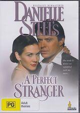 DANIELLE STEEL'S A PERFECT STRANGER -  Robert Urich, Stacy Haiduk - DVD