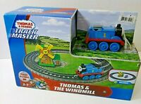 THOMAS & FRIENDS ~ NEW THOMAS & THE WINDMILL NEW