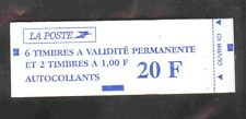 TIMBRES ADHESIFS MARIANNE LUQUET CARNET STERNERS COMPOSITION VARIABLE