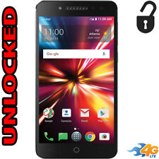 Alcatel PulseMix Unlocked 4G LTE Usa Latin Caribbean 5085c 16G 8MP Desbloqueado