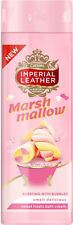 Imperial Leather Marshmallow Bath 500ml (pack of 2)