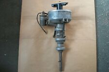 1963-65 Shelby Cobra, Mustang, Fairlane 289 HIPO DISTRIBUTOR C3OF-12127-D