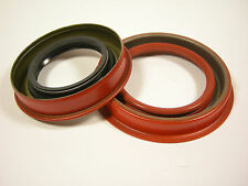 Cast Iron Powerglide Front & Rear Seal Kit 1955-62 Transmission Chevy Chevrolet
