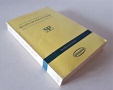 RIVISTA DI PSICOANALISI N. 4 anno XXXV - Ed GHEDINI - Italiano Inglese