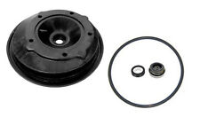 39004900 Ultra-Flow pump seal plate with seal ps-1000 and plate O-Ring 39006000